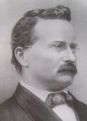 Auguste Majeux
